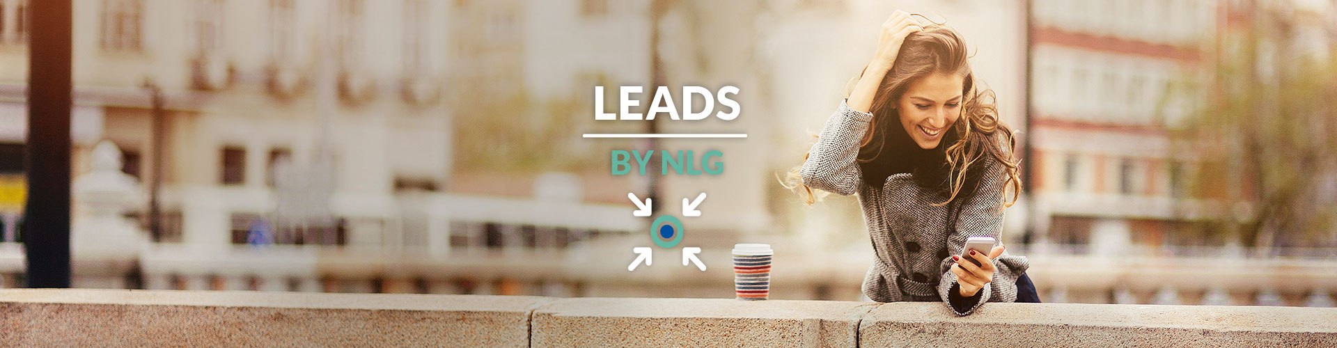 header_leads